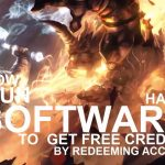 HEARTHSTONE HACK GET FREE GOLD