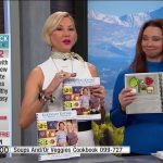 HSN Andrew Lessman Your Vitamins 01.14.2017 – 01 PM