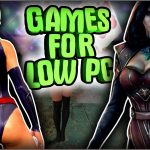 Hack and Slash Games Best Games for Low End PC Top 10