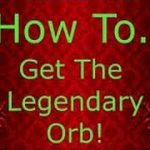 Hacking And Getting Legendary Orb 2 finally