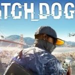 How to Download Install Watch Dogs 2 for PC for FREE