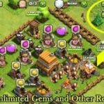 How to Hack Clash of Clans games