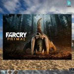 How to download and install FAR CRY PRIMAL for free tutorial