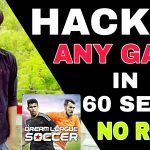 How to hack any games androidios By Modded Data 2017 without root pc