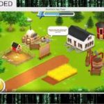 How to hack hay day game easy on PC? working 100