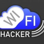 How to hack wifi without root jailbreak in 2017