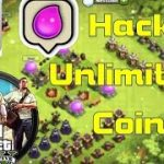 How to install Hacked Games For Free No Jailbreak all iOS 10-10.3 – KhmerTop HD