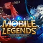 Mobile Legends Hack – Get Free 99999 Diamonds Latest 2017