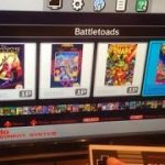 NES Classic Edition Hack – Is It a Big Deal? CUPodcast
