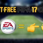 NEW FIFA 17 Coin Generator and FIFA 17 UT Coins Hack – Unlimited free FIFA 17 Coins and Points