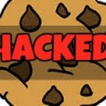 OMG COMPUTER COOKIE CLICKERS HACK How to hack cookie clickers computer version