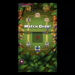 PLAYING WITH NEW CARDS WITHOUT DEV. IPAD? BEST APK (HACK)
