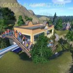 Planet Coaster serial key Download free activation