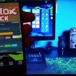 RobloX Hack Free – Get unlimited Robuxes for free iOSAndroid
