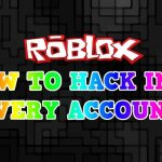 Roblox Hack 2017 Updated for Android iOS – How to hack FREE Roblox into every Account ??
