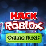 Roblox Hack Online Cheats Tool 2017 – How To Get Free Unlimited Robux and Roblox