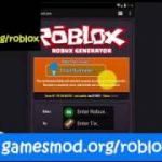 Roblox Robux Generator 100 Working Roblox hack free robux