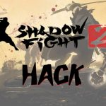 Shadow Fight 2 Hack Cheats