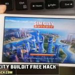 SimCity BuildIt hack iphone – how to hack simcity buildit 1.12.11 no jailbreak required (2016)