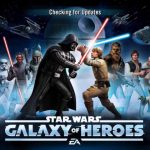 Star Wars Galaxy of Heroes Hack – How To Hack Star Wars Galaxy of Heroes Tutorial – Free Crystals