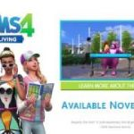 The Sims 4 City Living Full Game Cracked – Download The Sims 4 City Living