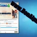 The Sims 4 Keygen and Crack Los Sims 4