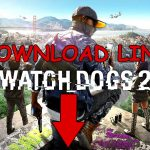 WATCH DOGS 2 DOWNLOAD FULL + CRACK FILE
