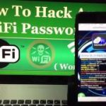 WiFi Hack Password For Android iOS Windows Working 2017