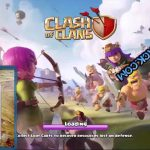 clash of clans gem how to hack clash – clash of clan gems freebies-clash of clans ios app hack