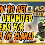 clash of clans hack – clash of clans hack – clash of clans gems hack 2017 (androidios)
