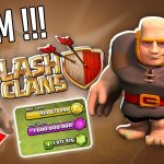 clash of clans hack – get free coc gems 2017