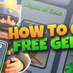 clash royale hack 2017 – how to hack clash royale – clash royale free gems – clash royale cheats