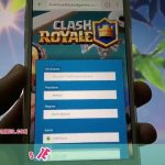 clash royale hack gem generator clash royale hack game killer clash royale hack really work