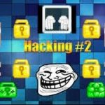 hacking accs 2 Not Bad