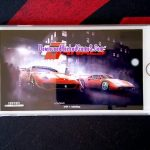 racing rivals hack ios – racing rivals hack serial code – racing rivals hack without verification