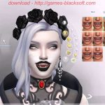 the Sims 4 Vampires Activation Key Code – Free Serial Keygen