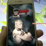 wwe supercard hack apk ios – pro gamer cheats wwe supercard hack – wwe supercard super hack
