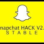 2017 How to hack any Snapchat account username