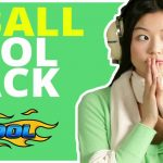 ? 8 Ball Pool Hack 2017 Android iOS Unlimited Cash Coins ?