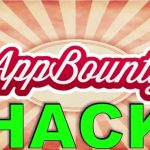 AppBounty Hack – Get Credits for Free New Cheatsglitch WEEKLY UPDATED ✔ ✔ ✔