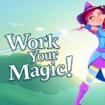 BUBBLE WITCH 3 SAGA HACK Cheats iOS Android Free Gold