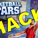 Basketball Stars Hack – Online Cheat for Free Gold and Cash Newiosandroid WEEKLY UPDATED ✔ ✔ ✔