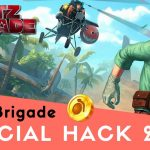 ? Blitz Brigade Hack – Free Diamonds and Coins Hack for Android iOS ?