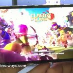 Clash Of Clans Hack Gems New – Clash Of Clans Free Gems – Clash Of Clans Hack Gems 2017