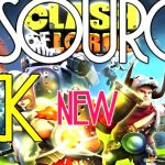 Clash Of Lords 2 Hack – 2,000,000 Free Jewels Gold Cheats Ios,Android,PC Cool