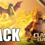 Clash of Clans Hack – Hack Clash of Clans – Clash of Clans Free Gems