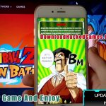 Dragon Ball Z Dokkan Battle Hack 1,000,000 Free Dragon Stones Zeni Cheats Android IOS