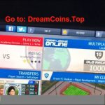 Dream League Soccer Hack – Get 99,999 Coins for iOSAndroid 2017