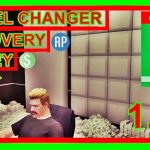 GTA V Online 1.37 Mod Menu Money Recovery Hack PC UNDETECTED
