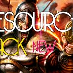 Game Of War Fire Age Hack 3,000,000 Free Gold and Wood Cheats IosAndroidPC Tips